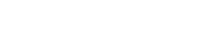 Florman Tannen: Healthcare Strategy   Navigation   Relationships